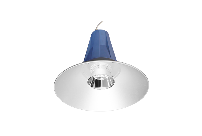 high bay led lamps -hepetech
