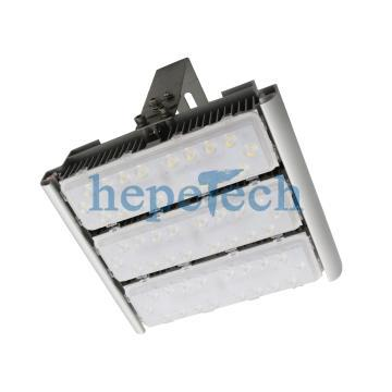 Metal High Bay Light 40W- 240W Halide LED Replacement