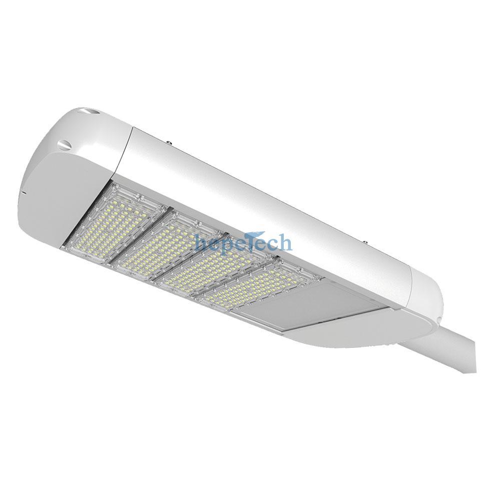 Modular 210w led street light modular 30w 210w led street light arubaitofo Images