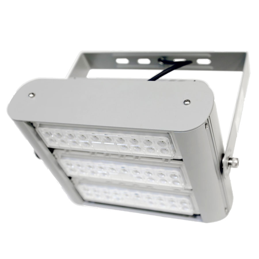 300W LED High Bay Light Lamp