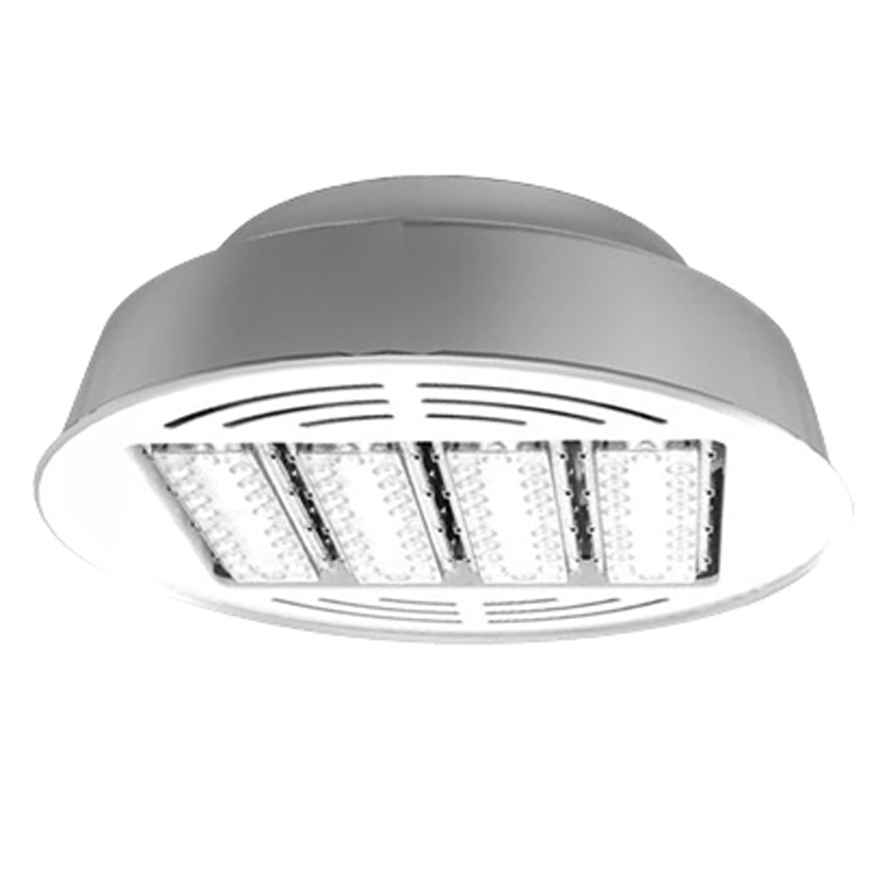 LED High Bay Lights 200W- 360W